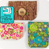 Sewing - Pattern Cutting, Drafting Software - Pinterest