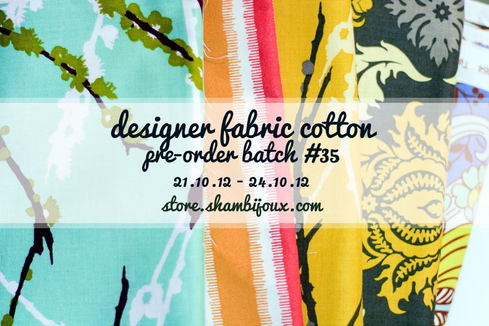 Fabrics Designer Online Designer Fabric Cotton Pre