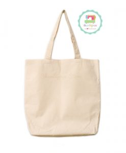 Plain-Tote-Bag-Canvas-Fabric-15x17