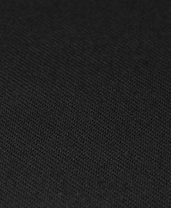 Cotton Drill Black
