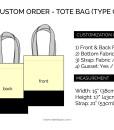 Custom-Order-Tote-Bag-Type-C