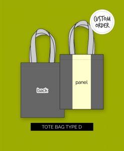 Tote-Bag-Type-D
