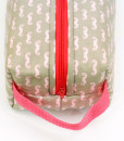 Boxy Pouch – handmade by Shambijoux (1)
