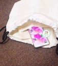 Add-On Inside Pocket