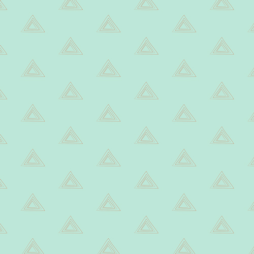 (Art Gallery Fabrics) Prisma Elements, Prisma Element In Subtle Turquoise 1