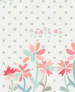 PPE-349 - Gathering Blooms panel