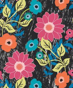 JAV-720-Floral-Asphalt