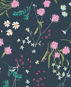 LAH-16803 - Blossom Swale Depth