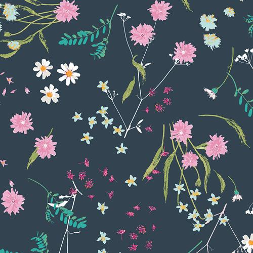 LAH-16803 – Blossom Swale Depth