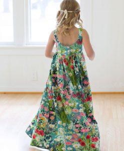 LAH-26800 dress