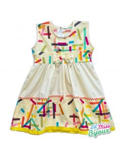 jane-dress-washi-tape-in-cream