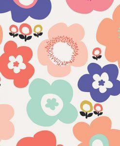 gbl-2430-radical-blooms-blush