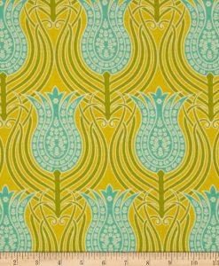 joel-dewberry-notting-hill-tulips-in-fern