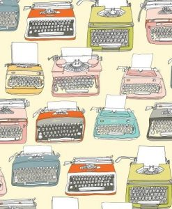 julia-rothman-type-typewriters-in-parchment