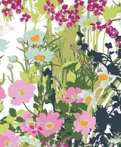 lah-16800-mothers-garden-light
