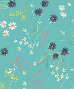 lah-26803-blossom-swale-calm