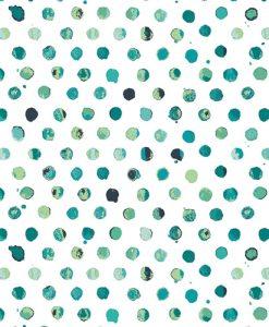 lah-26805-dots-tile-fresco