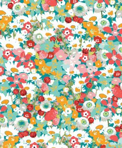 lah-26806-flowered-medley