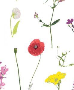 lah-26809-petal-picking-dainty