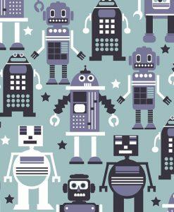 maude-asbury-planet-buzz-autobots-in-light-blue