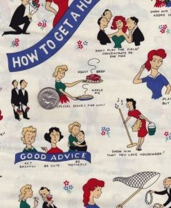 michael-miller-how-to-get-a-husband