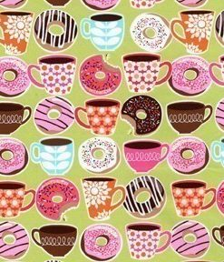 michael-miller-sweets-yummy-in-multi