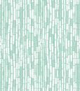 pnd-20121-zhu-mist