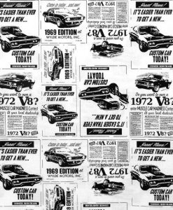 timeless-treasures-totally-80s-car-ads-in-white