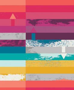 avg-28900-steps-above-prism