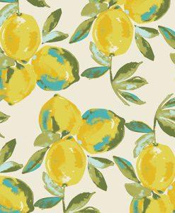 SGE-14453-Yuma-Lemons-Mist
