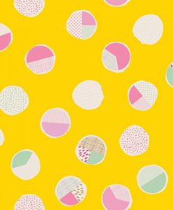 WOT-31405-Sweet-Bubbles-Sugar