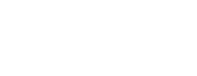 Shambijoux Craft & Fabrics